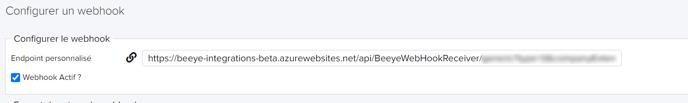 Beeye-Sellsy-04-1