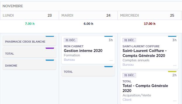 BA-2020-tache-terminer-planning