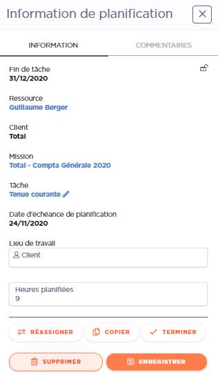 BA-2020-terminer-tache-planning