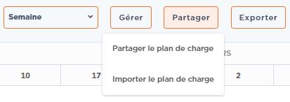 Beeye-Partage-Vue-Planning-PlanDeCharge