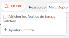 Feuille-temps-02-validation-filtre