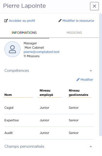 Gestion-equipe-01-infos-ressource