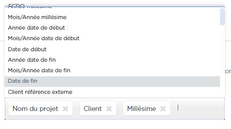Dynamic-names-settings-Beeye