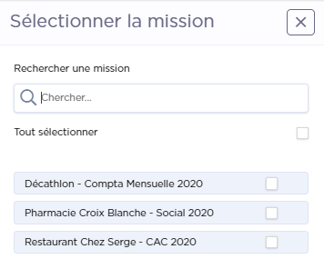 Feuille-temps-12-selectionner-mission