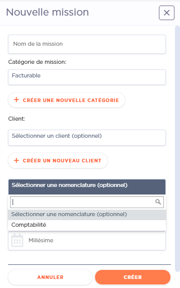 Fiche-mission-40-creer-mission-nomenclature
