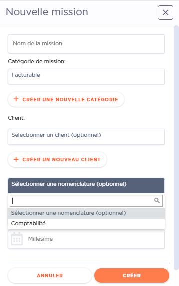 Fiche-mission-40-creer-mission-nomenclature