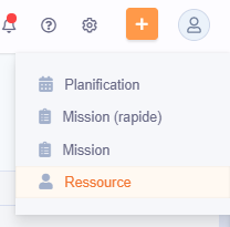 Gestion-equipe-02-ajout-ressource
