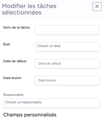 Gestion-taches-old-06