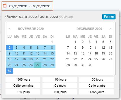 Plan-de-Charge-04-dates