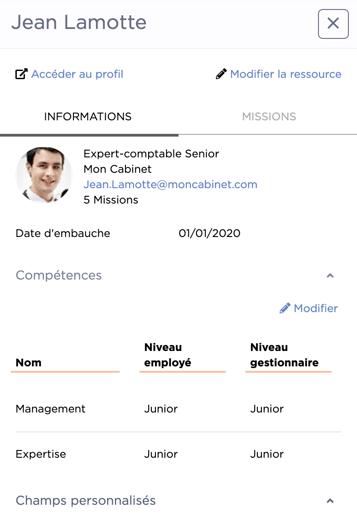 Profil-user-Beeye