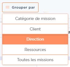 Rapport-Bouton-Grouper-par