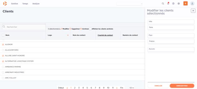 Modifier-clients-masse-MaJ-Beeye-09122020