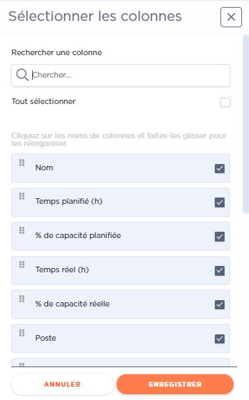 Rapport-10-selectionner-colonnes